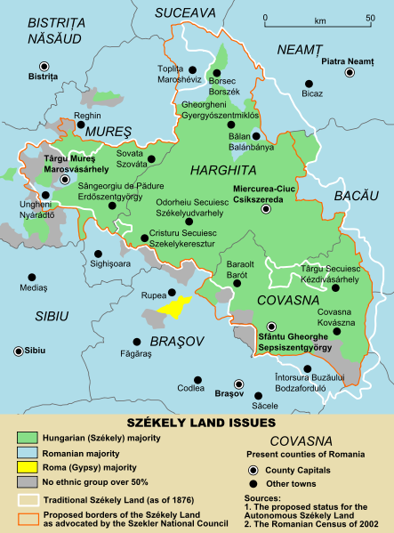 443px-szekely_land_issues_svg